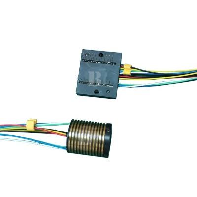 BTS-12分离式导电滑环.jpg