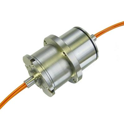 BTFO-04-01光纤滑环