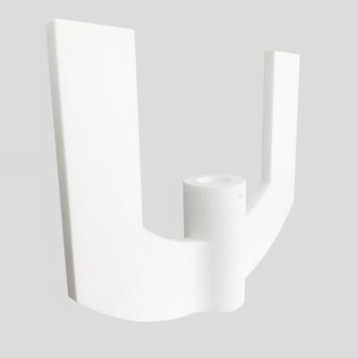 特氟龙/聚四氟乙烯塑料数控CNC加工
