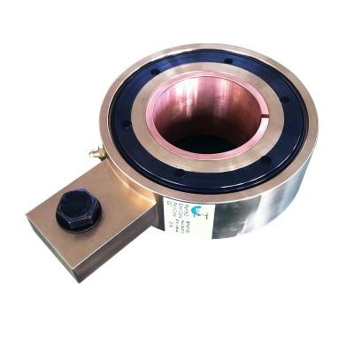 BTSC-011200大电流焊接设备接地钳
