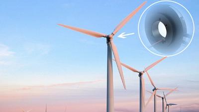 比尔德旋转导电滑环主要运用在哪些领域?