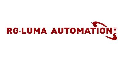 比尔德客户-RG-Luma机器人