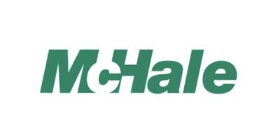 比尔德客户-McHale 爱尔兰包装