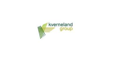 比尔德客户-Kverneland Group