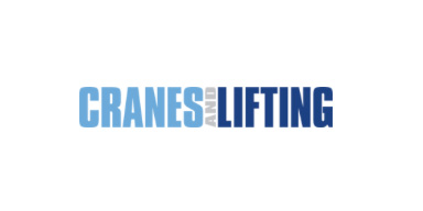 比尔德客户-CRANES & LIFTING