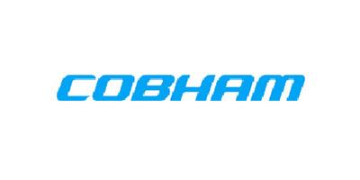 比尔德客户-Cobham Group卫星天线与海事