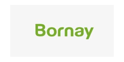 比尔德客户-bornay