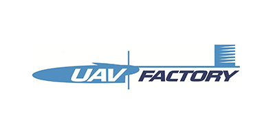 比尔德客户-UAV Factory 无人机