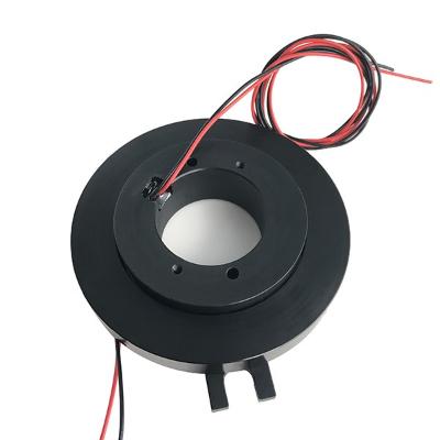 BTP060-0205盘式滑环