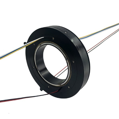 BTP070-0605盘式电滑环