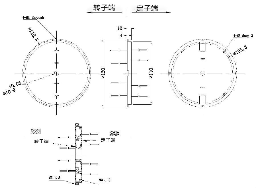 军用滑环结构图.jpg