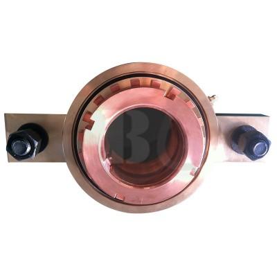 BTSC-012000非标定制焊接机接地钳
